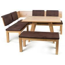 artefama tower dining table artefama furniture artefama 2018 collection