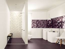 tile selection for small master bathroom design ideas 4 home decor