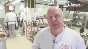 formation cuisine mairie du 20e cuisine mode d emploi s in formation cuisine