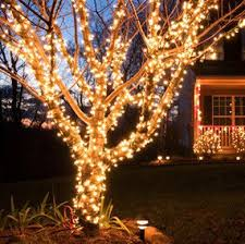 christmas lights in south jersey how to hang christmas lights bob vila