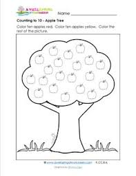 Counting By Tens Worksheets For Kindergarten Worksheets By Subject A Wellspring Of Worksheets