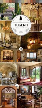 Best  Tuscan Kitchens Ideas On Pinterest Tuscan Decor - Interior decoration living room