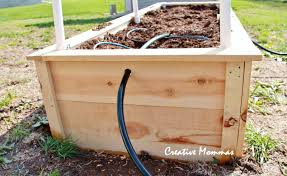sweet raised garden beds garden then garden design garden design