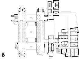 architectural building plans architecture building plans modern house