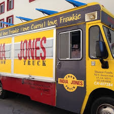 food truck design los angeles 19 of the best food trucks in los angeles food truck and food