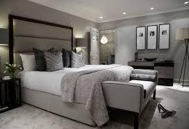 20 modern bedroom headboards bedrooms modern and headboard designs