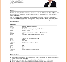 resume templates doc awful resumele format template pdf free word file for