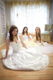 Wedding Dress Dry Cleaning Wedding Dress Dry Cleaning Marianna U0027s Alterations And Repair In