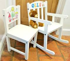 popular childs wooden rocking chair personalized wooden rocking chairs designs child wooden rocking chair canada