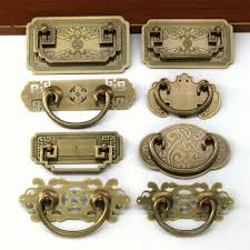 where to buy antique cabinet pulls retro cupboard handles antique drawer pulls vintage kitchen cabinet handles and knobs green bronze furniture hardware