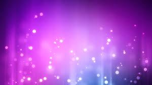 purple wallpaper stuff purple wallpaper and wallpaper
