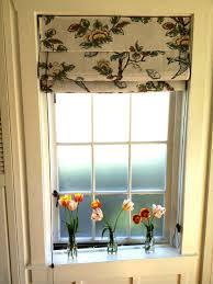 small bedroom window treatment ideas curtain ideas for large