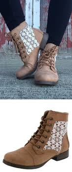 womens duck boots payless you won t hit snooze when you you get to wear these siesta