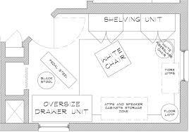 floor plan of a salon 100 salon layouts floor plans 100 floor plan layout small