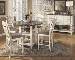white kitchen furniture sets 45 marble kitchen table sets furniture small marble