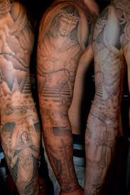 half sleeve designs great ideas and tips