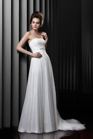 wedding dresses cheap buy or sell u2013 fresh design pedia