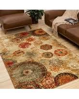 on sale now 15 off mohawk home strata jerada multicolor area rug