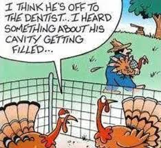 best 25 turkey jokes ideas on thanksgiving jokes