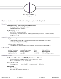 Resume Sample Yale by An Essay On Criticism Poetry Eserver Cover Letter Graphic Design