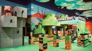 hamleys retail u0026 pos pinterest virtual games and customer