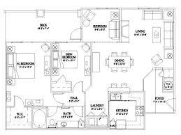 Biltmore Estate Floor Plans Reserve At Biltmore Park Rentals Arden Nc Apartments Com