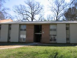 Cheap One Bedroom Apartments In Raleigh Nc Cheap 1 Bedroom Apartments In Raleigh Nc Makitaserviciopanama Com