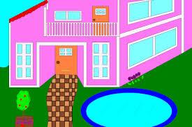 file casa hecha en paint jpg wikimedia commons