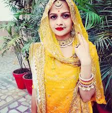 rajputi dress 25 best rajputi jewellery attire images on rajputi