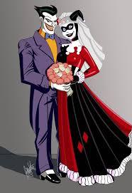 harley quinn wedding dress harley quinn wedding dress wedding dresses for cheap svesty