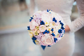 Peonies Bouquet Polimer Clay Bridal Bouquet Peony Bouquet Shabby Light Pink