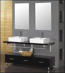 18 Inch Bathroom Vanity 18 Inch Bathroom Vanity With Sink Image Home Design Ideas