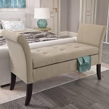 bedroom benches ikea bedroom marvelous bedroom benches ikea for your bedroom decor