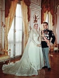 royal wedding dresses the most iconic royal wedding dresses
