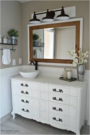 master bathroom vanities ideas master bathroom vanities new farmhouse master bathroom reveal