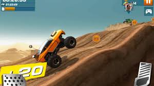 monster truck racing video monster trucks racing e09 android gameplay hd youtube