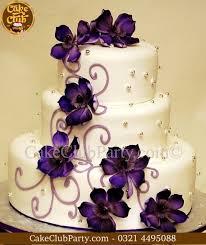 engagement cakes engagement cake ec 019