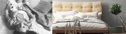 how to choose a mattress for back support u2013 mmfoam