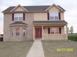 home front view design ideas front view design u modern wonderful farm plans with two doors