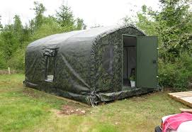 Metal Hunting Blinds Hunting Blinds Weatherport