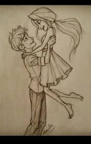 image result for cute couples cartoon anime cute couples