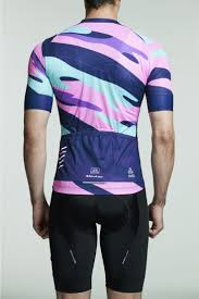 all weather cycling jacket 435 best wearable images on pinterest cycling jerseys cycling