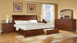 young american furniture a premium furniture retailer in western pa