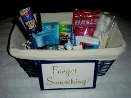 Wedding Guest Bathroom Basket 268 Best Wedding Guest Bathroom Basket Images On Pinterest