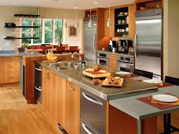 look for design kitchen log cabin ideas and decor remodeling