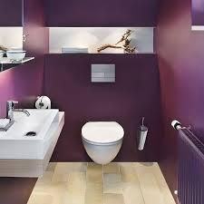 designer bad deko ideen farbe badezimmer deko ideen und farbe im bad schoener wohnen farbe