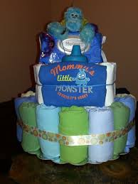 inc baby shower monsters inc themed baby shower f4e03d8114c3eaed337c60c9cbb962f1