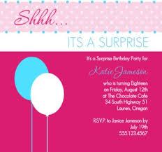 18th birthday invitations orionjurinform com