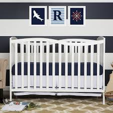 Are Convertible Cribs Worth It On Me Chelsea 5 In 1 Convertible Crib Reviews Wayfair