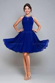 26 best maid of honor images on pinterest blue dresses dress
